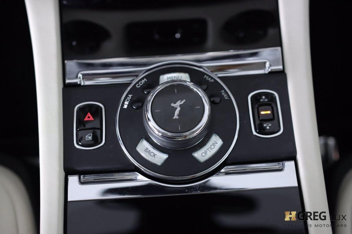 2019 Rolls Royce Wraith  #46