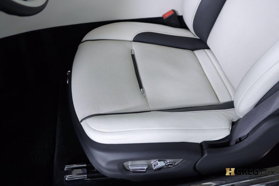 2019 Rolls Royce Wraith  #31