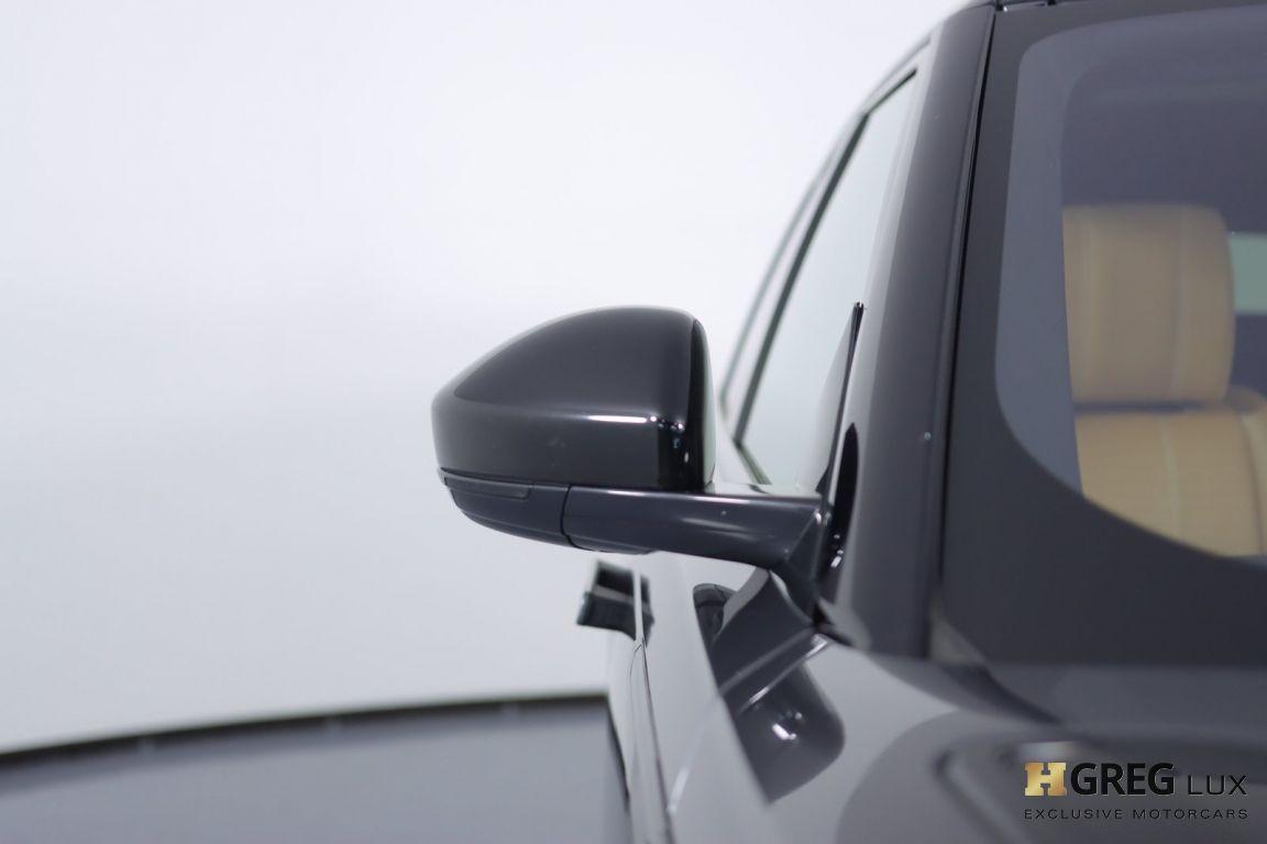 2019 Land Rover Range Rover Velar R-Dynamic SE #7