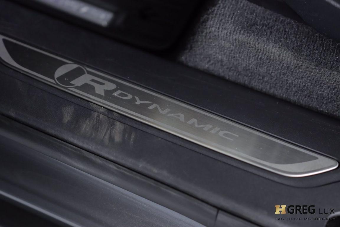 2019 Land Rover Range Rover Velar R-Dynamic SE #40
