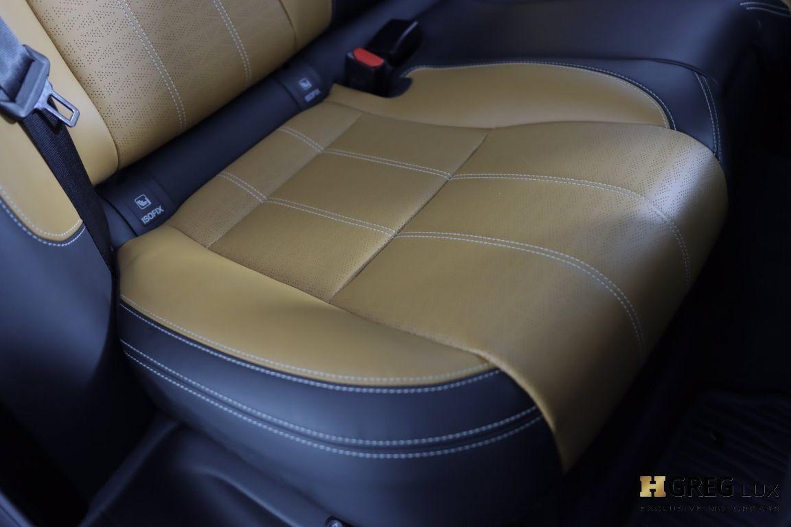 2019 Land Rover Range Rover Velar R-Dynamic SE #35
