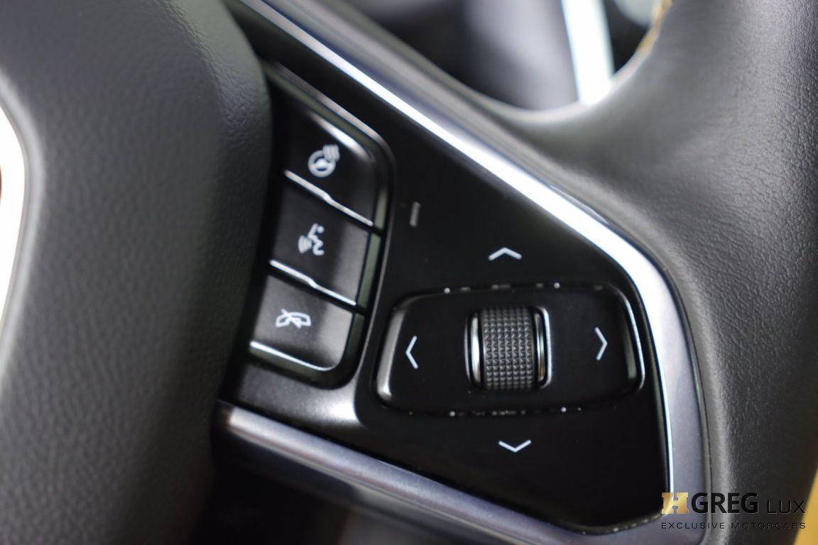 2020 Chevrolet Corvette 2LT #49