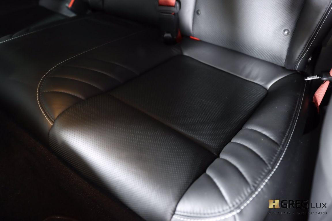 2021 Dodge Challenger SRT Super Stock #28