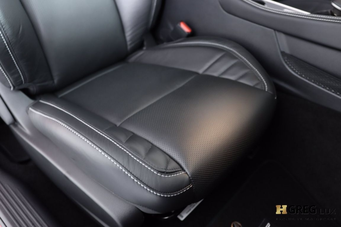 2021 Dodge Challenger SRT Super Stock #30