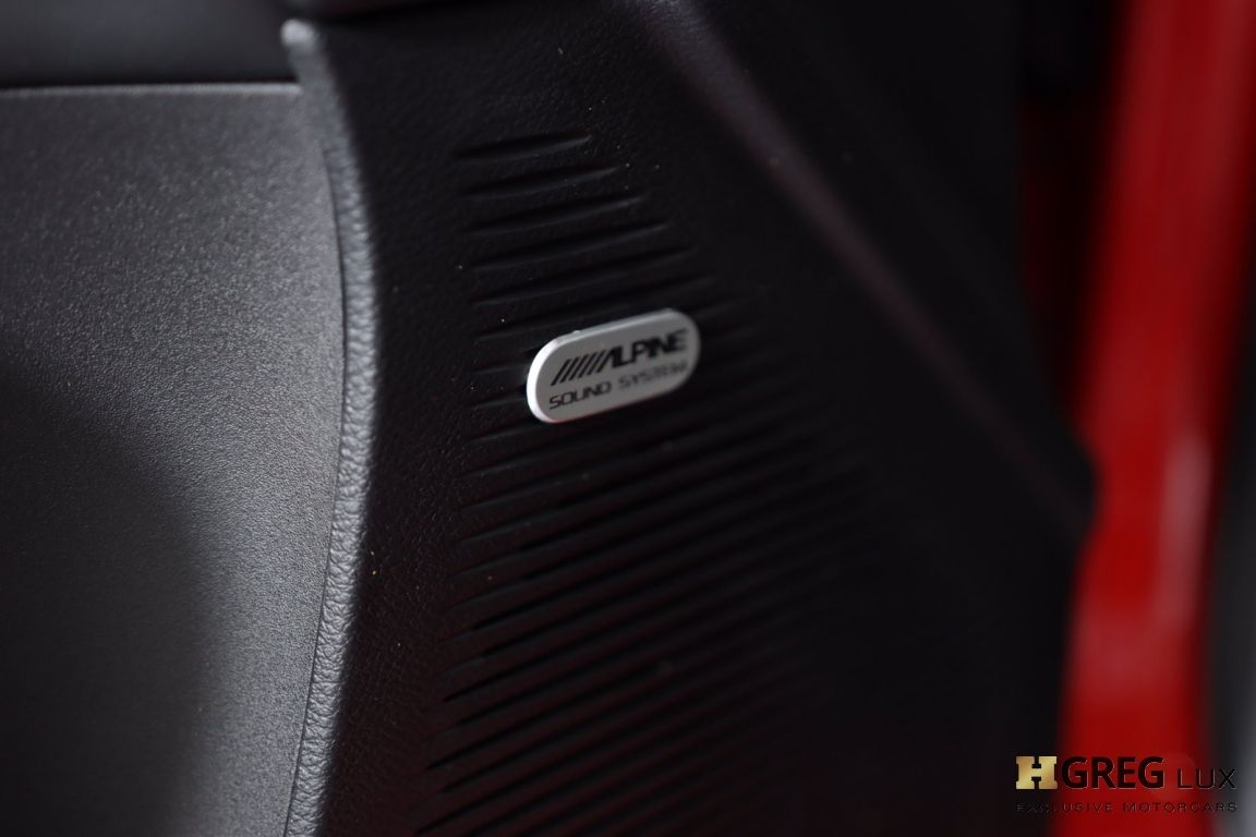 2021 Dodge Challenger SRT Super Stock #36