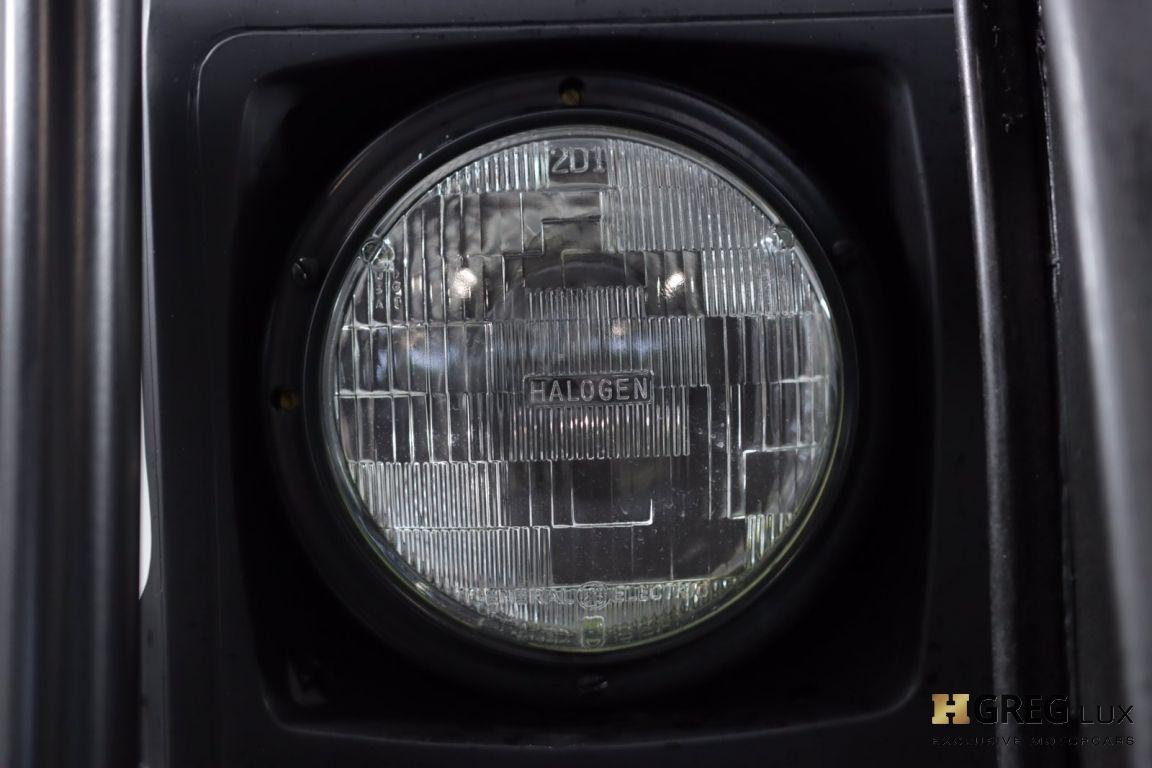 2006 HUMMER H1  #4