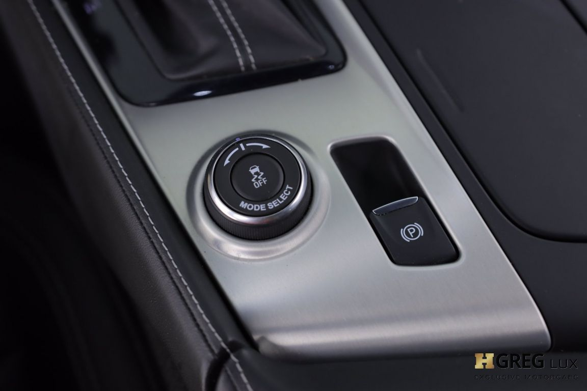 2016 Chevrolet Corvette Z06 2LZ #39