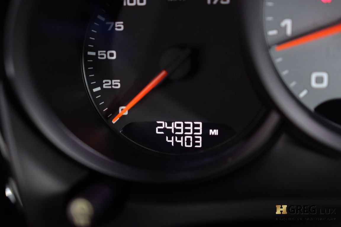 2019 Porsche Macan S #42