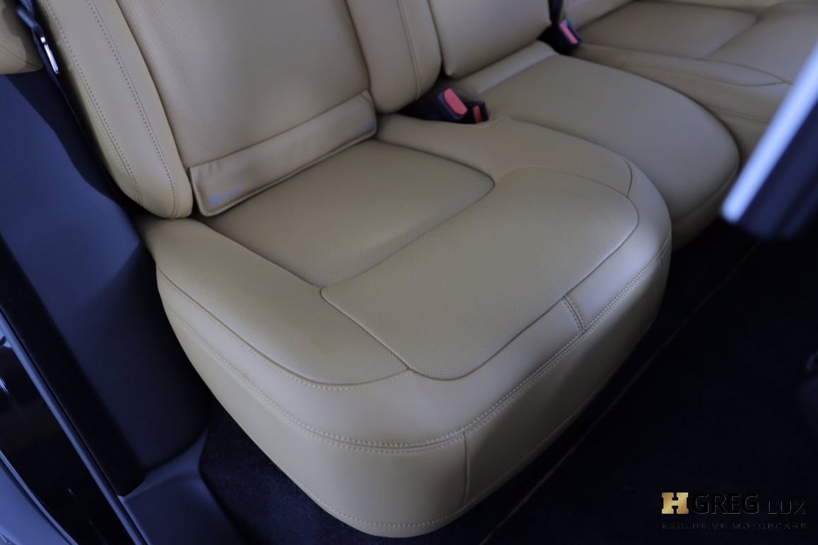 2021 Land Rover Range Rover Fifty #34