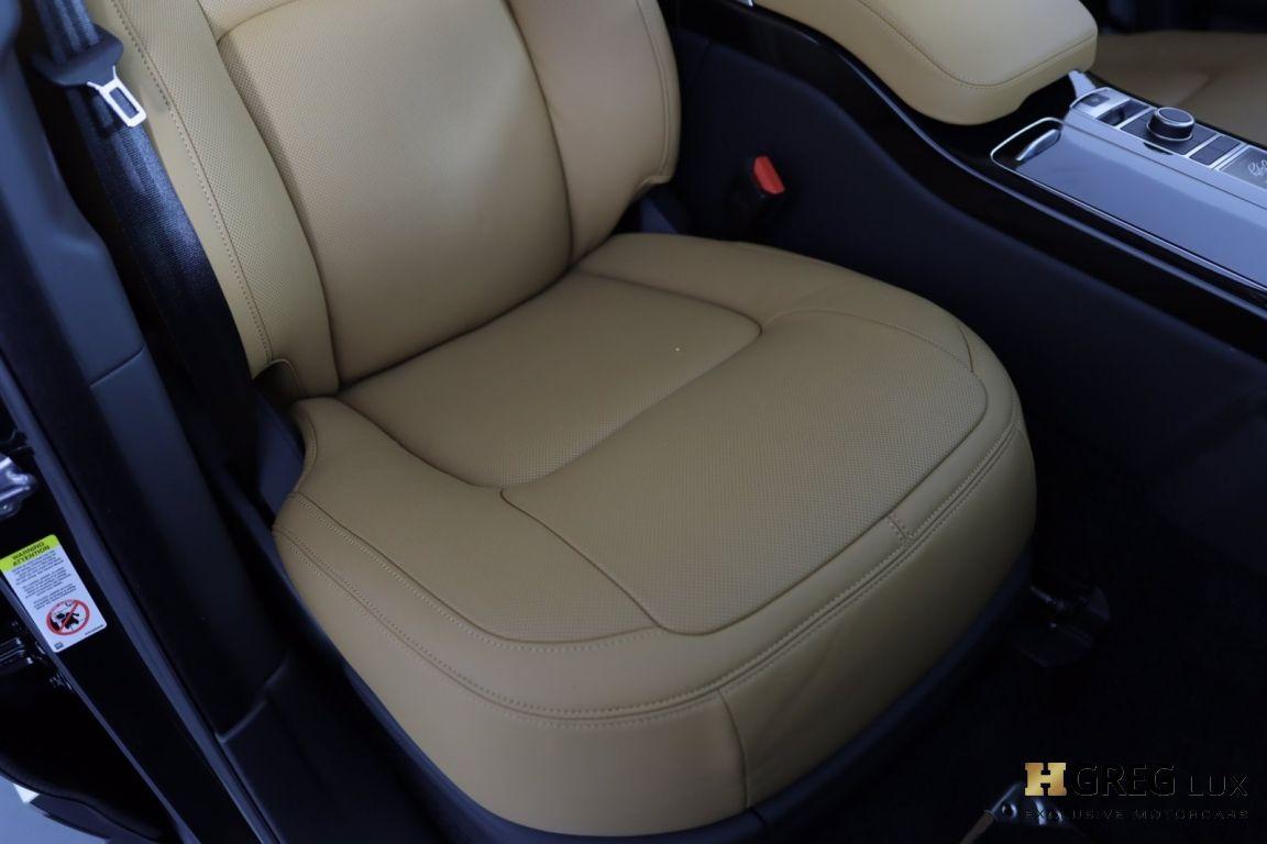 2021 Land Rover Range Rover Fifty #32