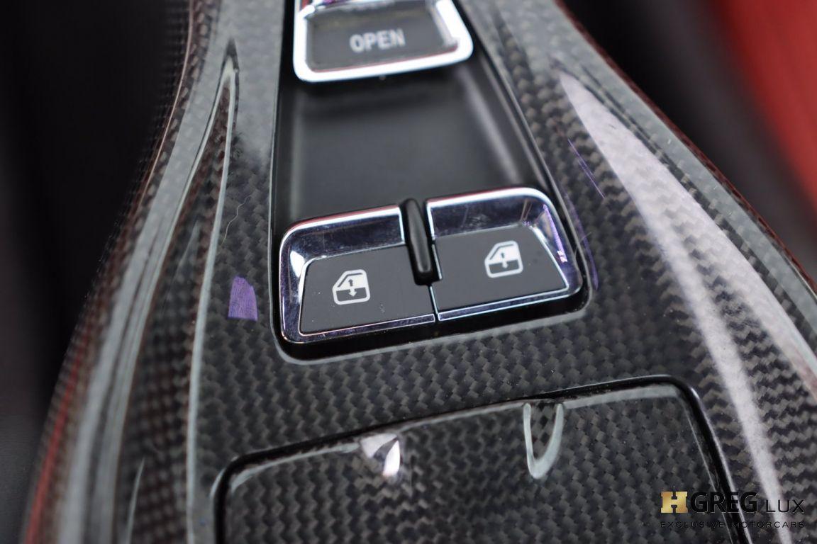 2012 Ferrari California  #43