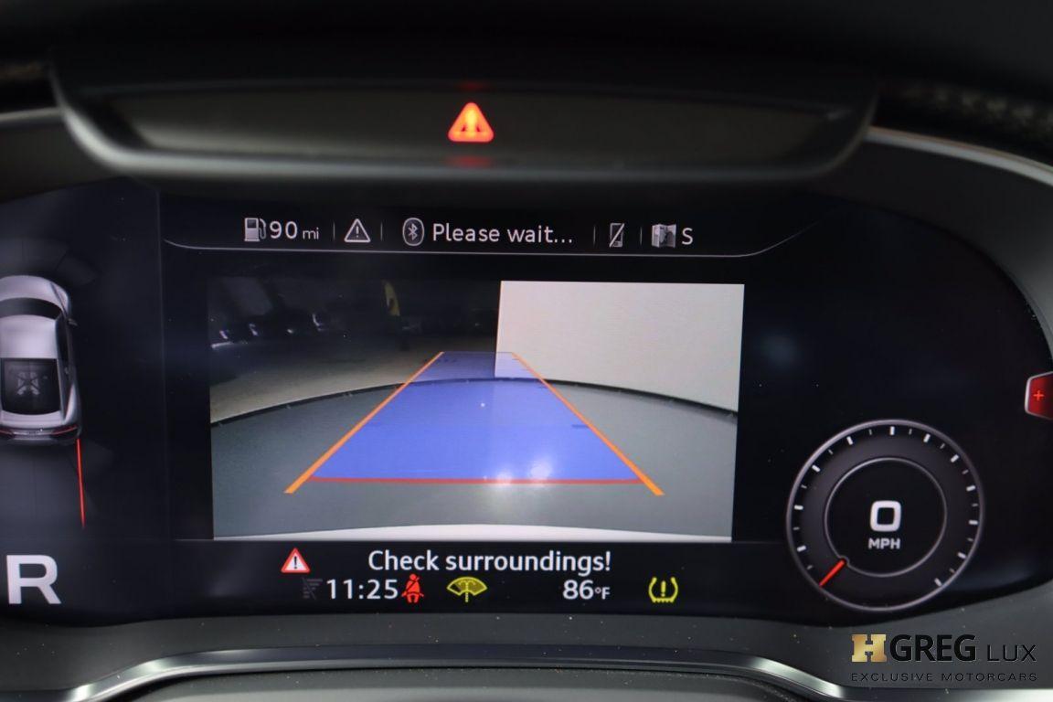 2018 Audi R8 Coupe V10 #46