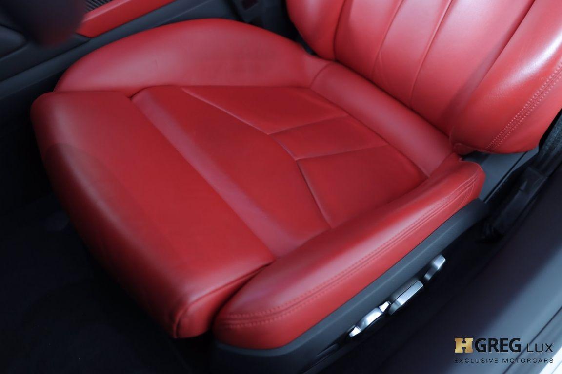 2018 Audi R8 Coupe V10 #30