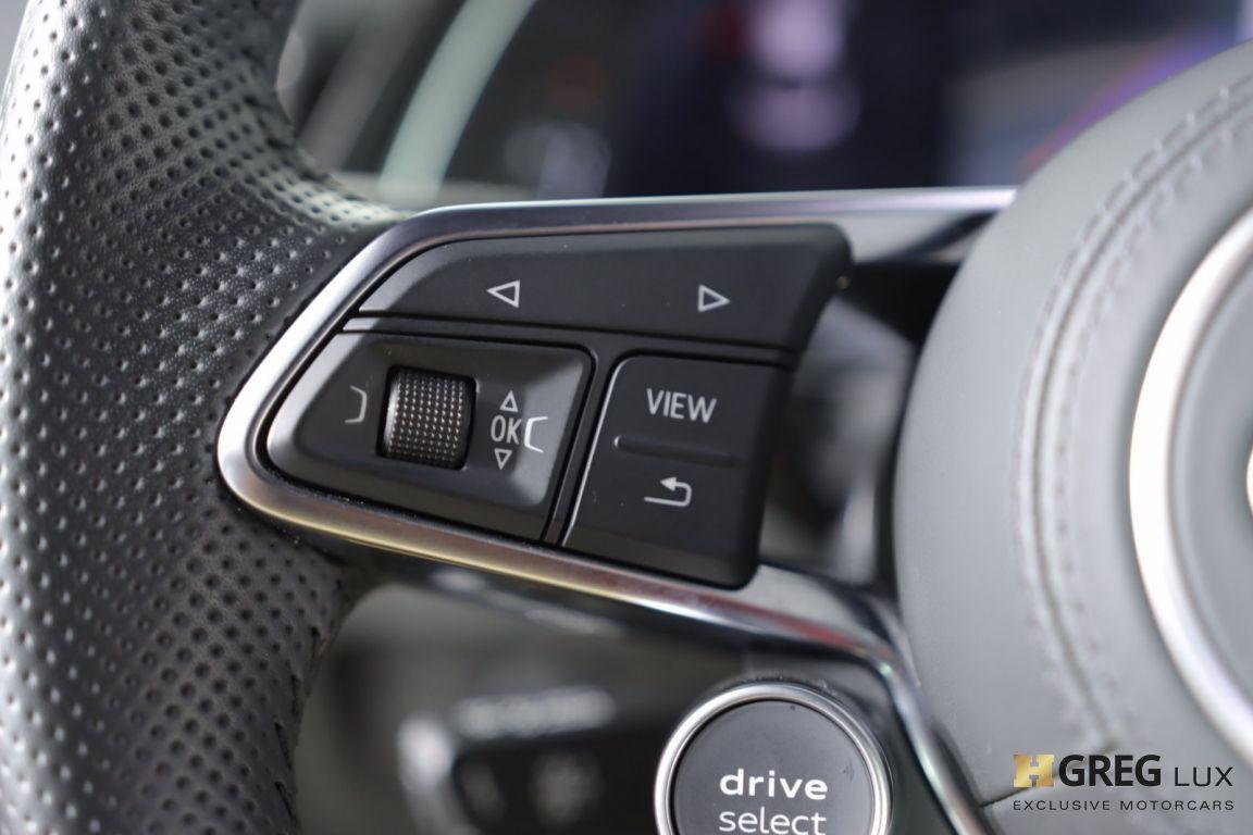 2018 Audi R8 Coupe V10 #47