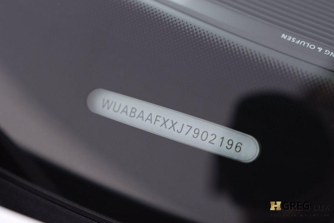 2018 Audi R8 Coupe V10 #55