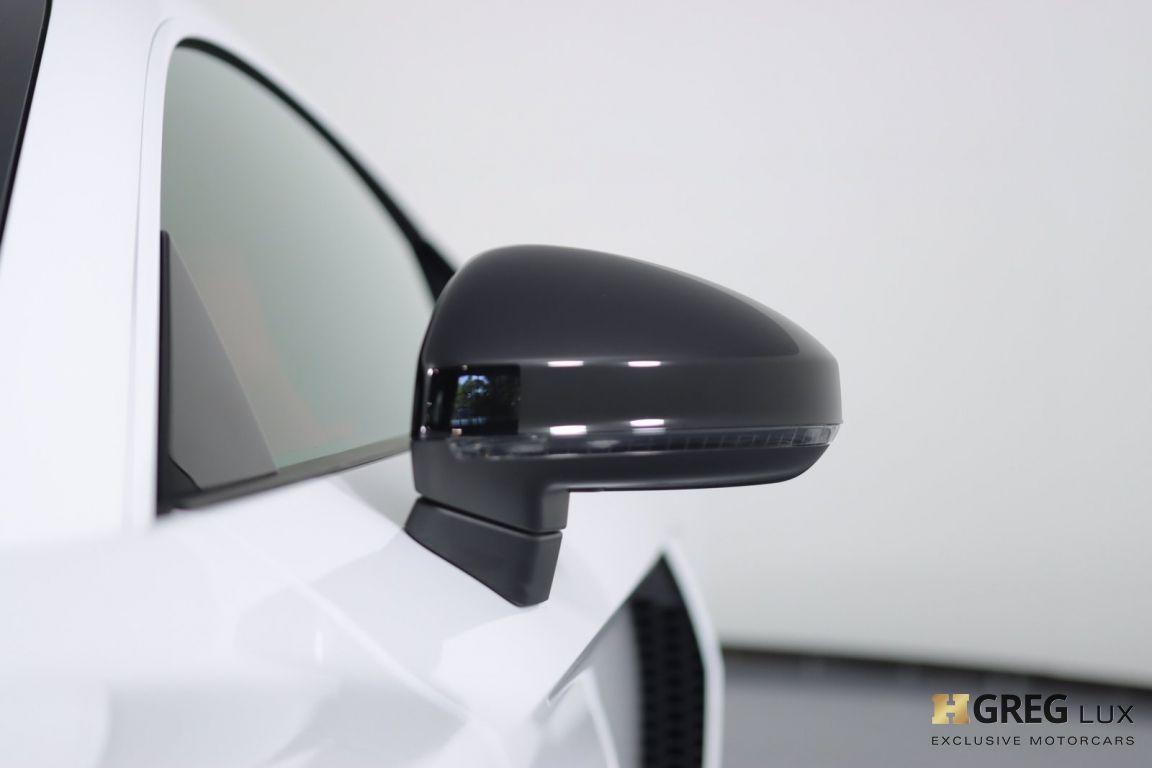 2018 Audi R8 Coupe V10 #8