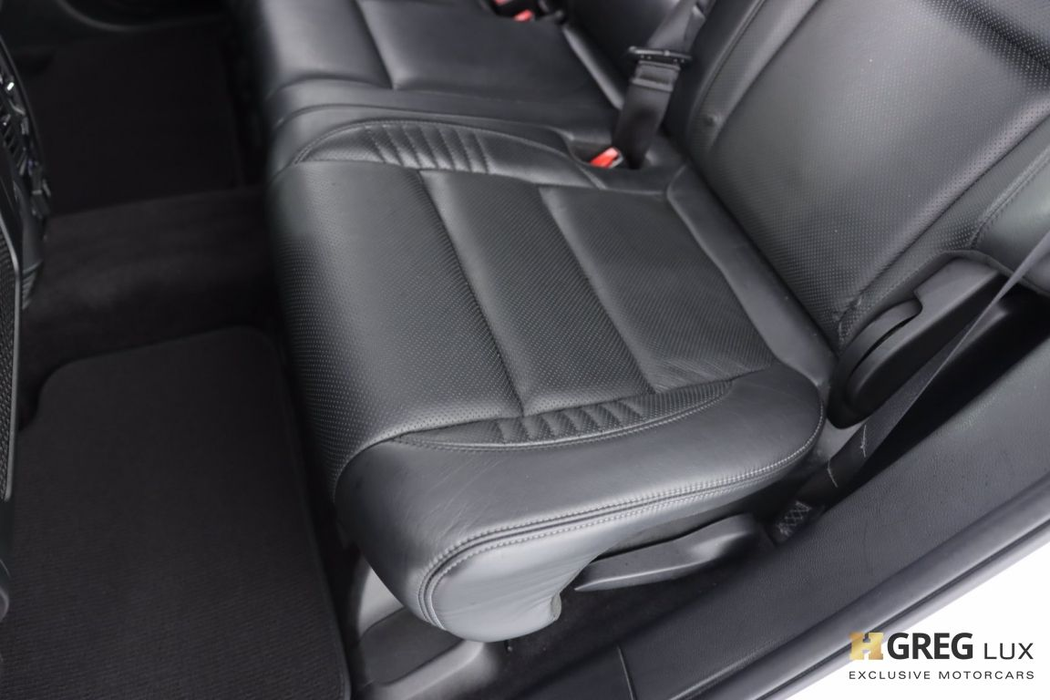 2018 Jeep Grand Cherokee Trackhawk #34