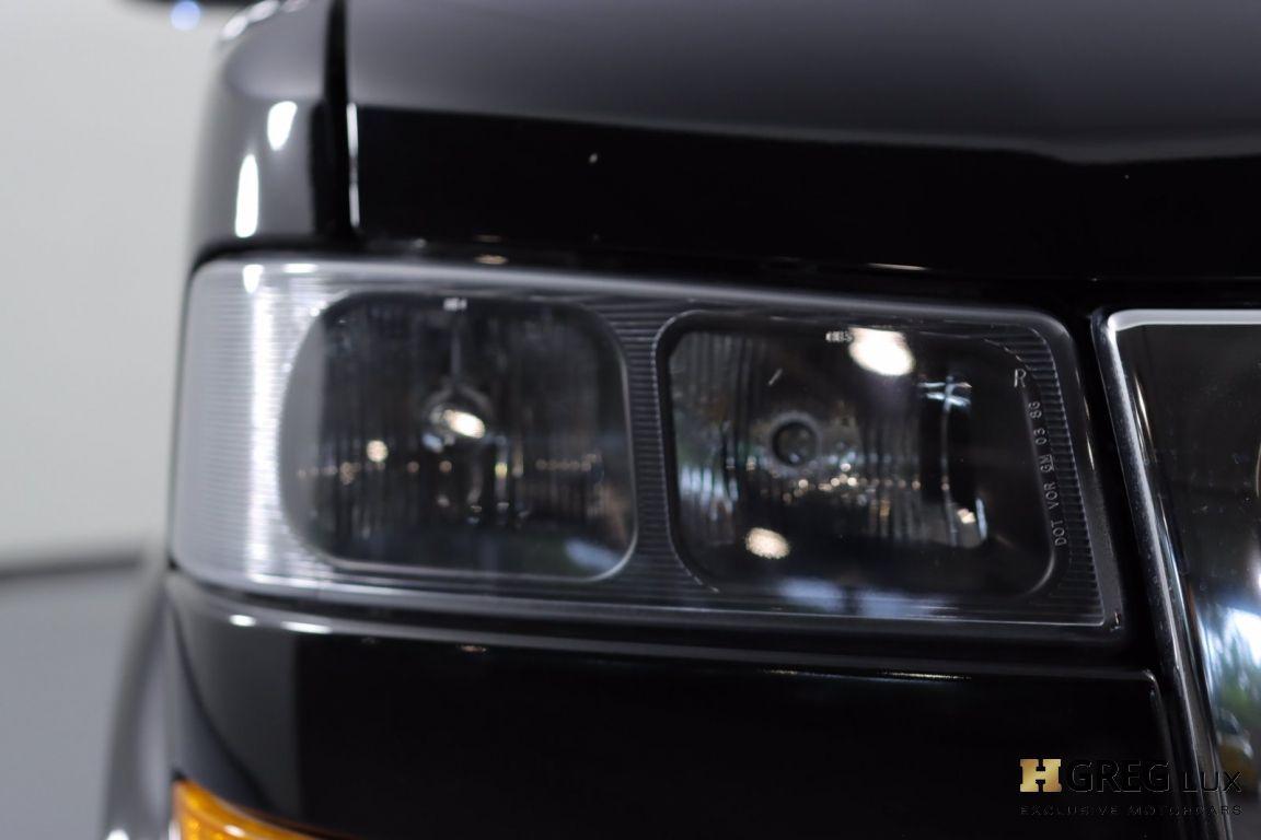 2019 GMC Savana Cargo Van Work Van #4