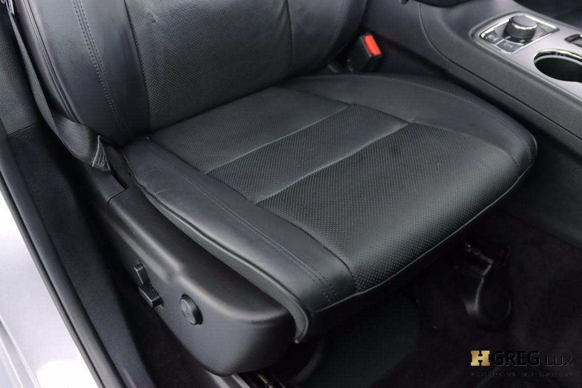 2018 Jeep Grand Cherokee High Altitude #34