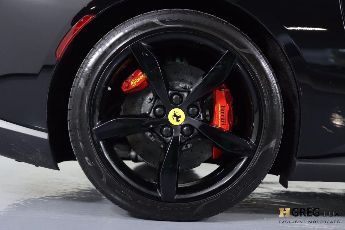 2020 Ferrari Portofino  #17
