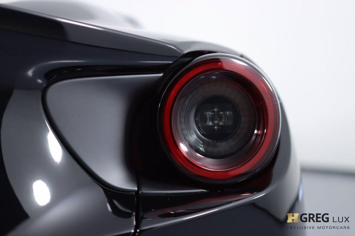 2020 Ferrari Portofino  #23