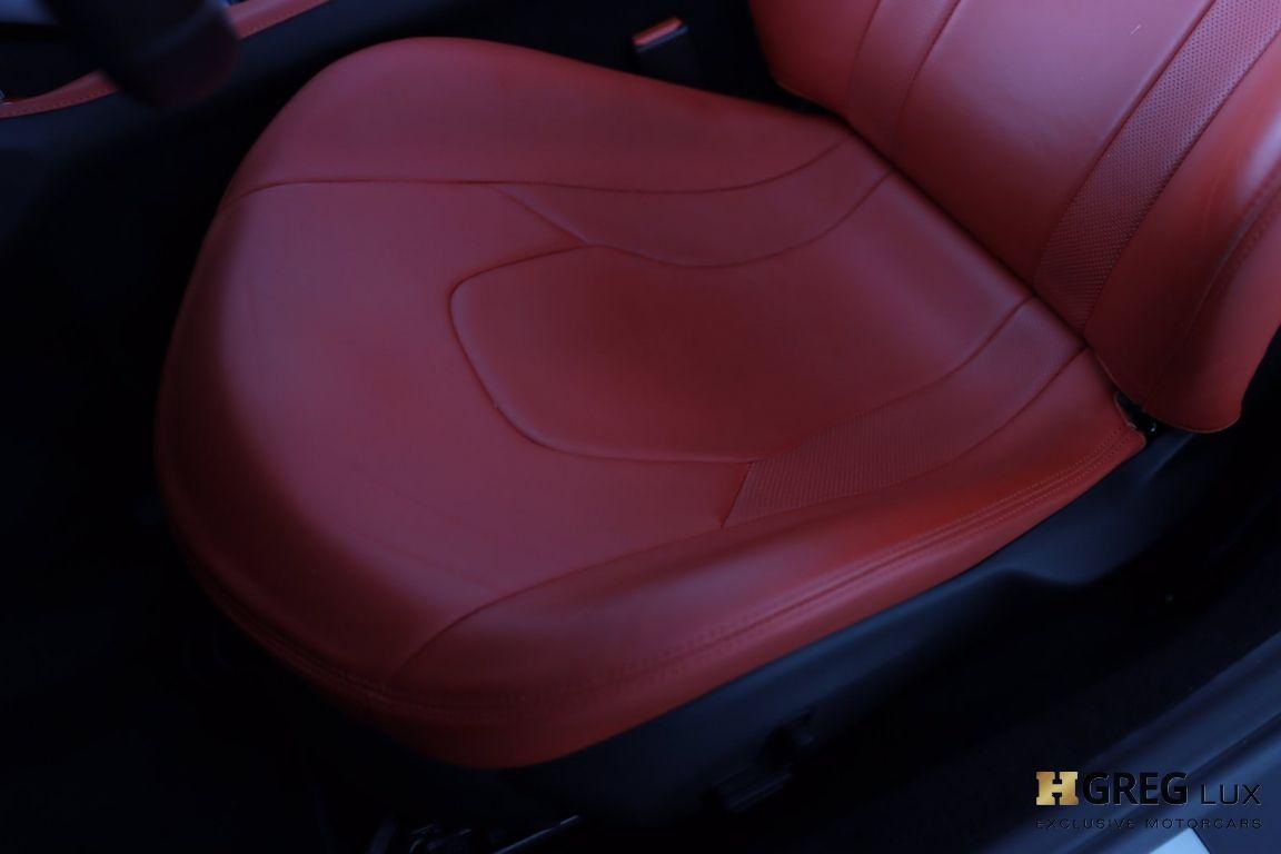 2020 Ferrari Portofino  #37