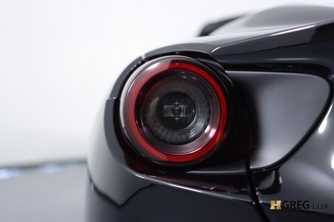 2020 Ferrari Portofino  #22