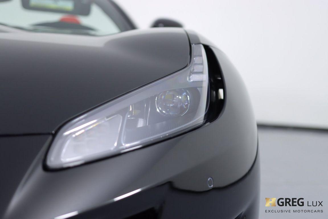 2020 Ferrari Portofino  #7