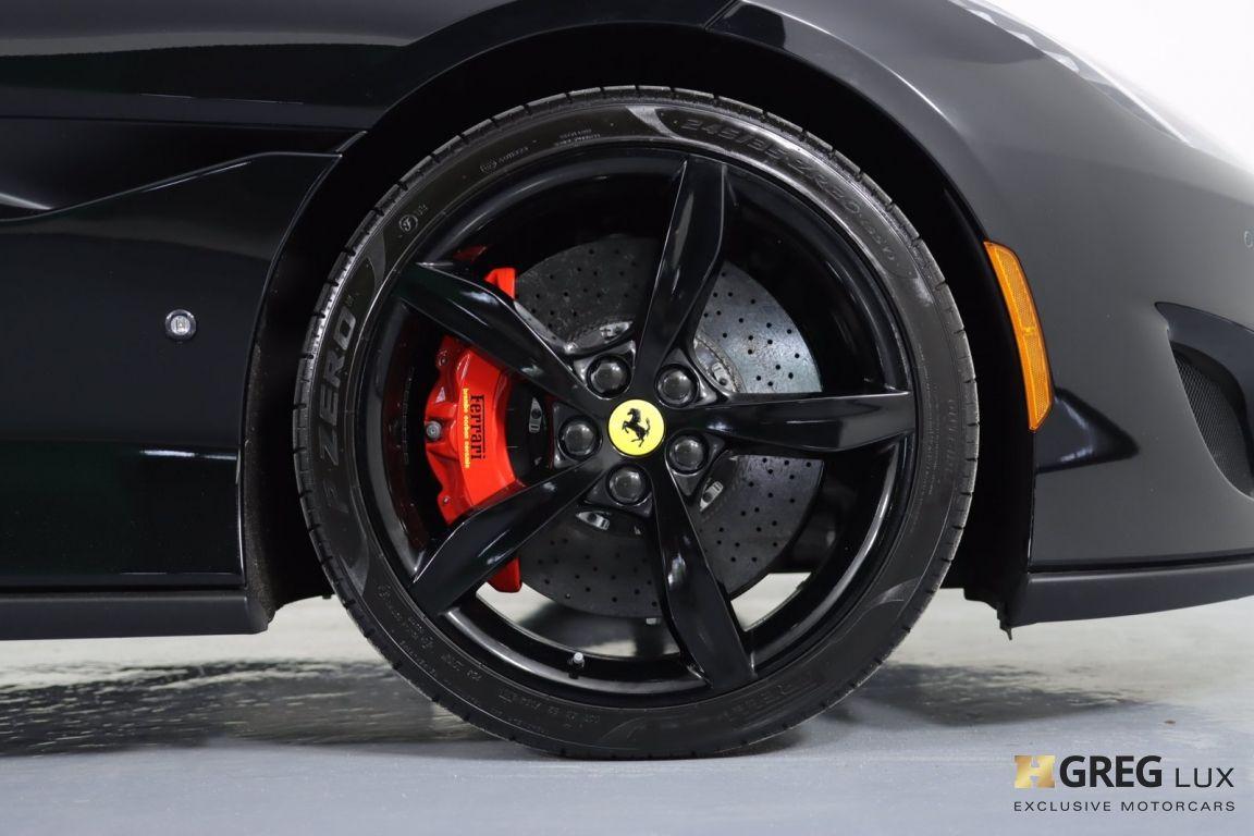 2020 Ferrari Portofino  #14