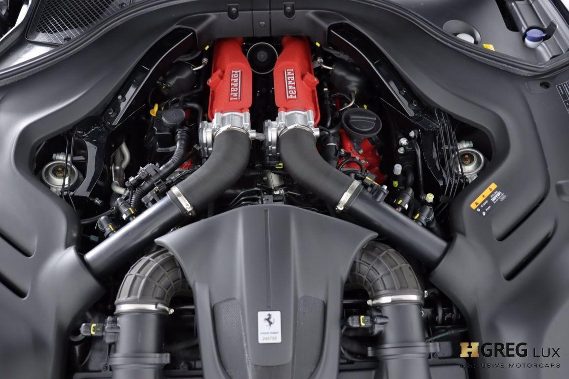 2020 Ferrari Portofino  #55