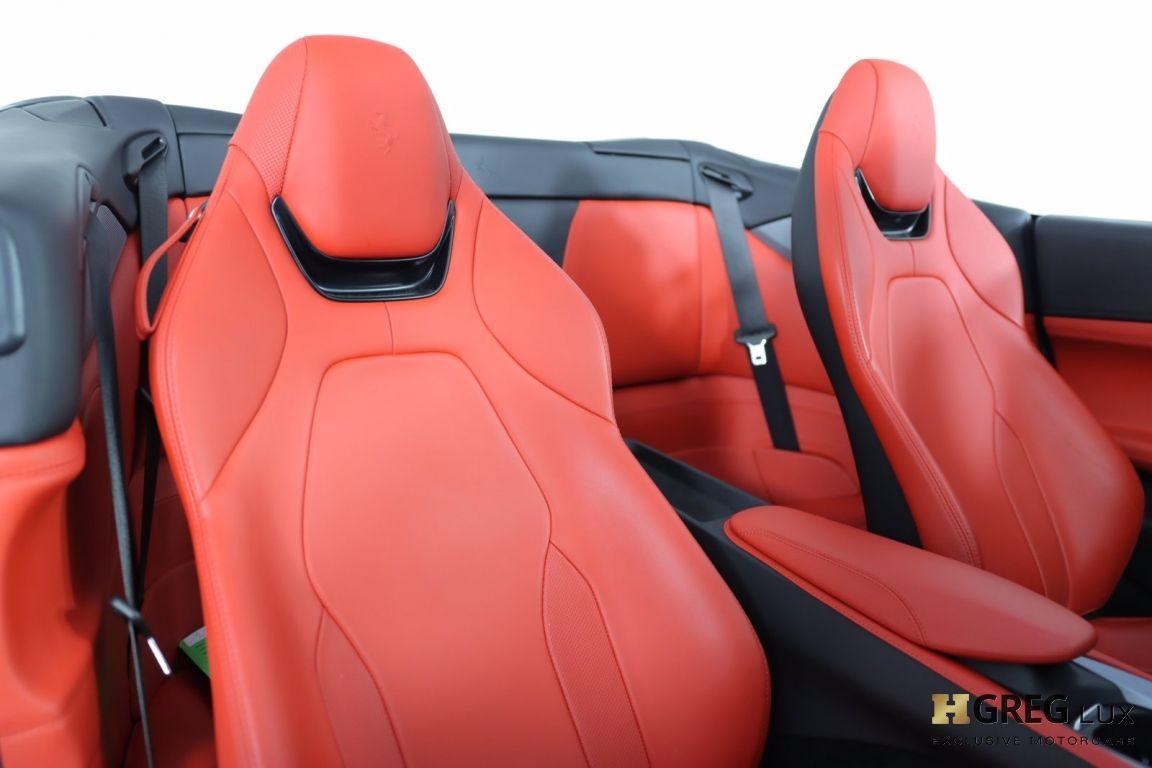 2020 Ferrari Portofino  #38