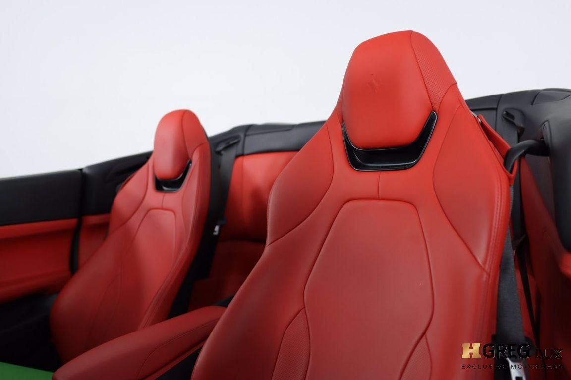 2020 Ferrari Portofino  #2