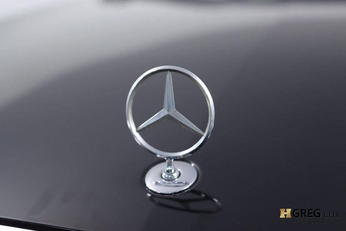 2015 Mercedes Benz S Class S 550 #6