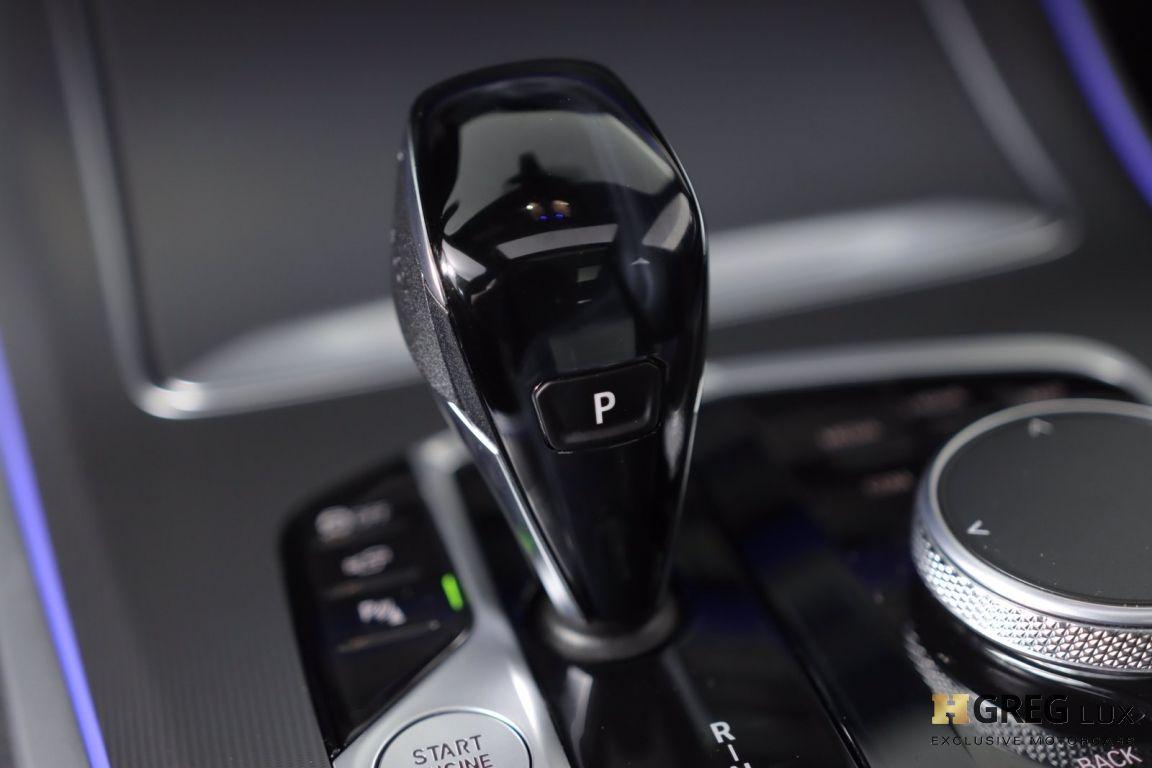 2021 BMW X5 sDrive40i #44