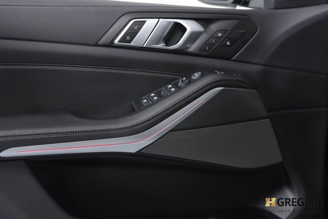 2021 BMW X5 sDrive40i #36
