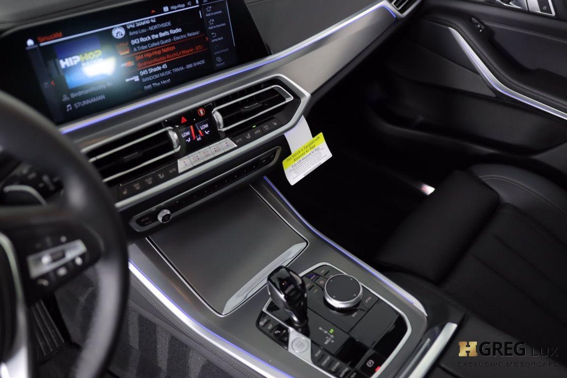 2021 BMW X5 sDrive40i #39