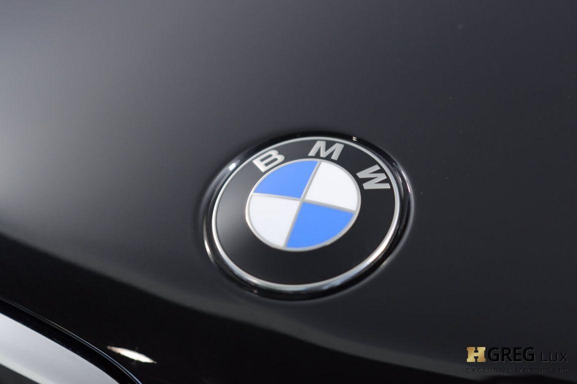2021 BMW X5 sDrive40i #6