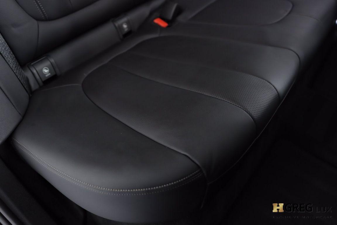 2021 BMW X5 sDrive40i #35