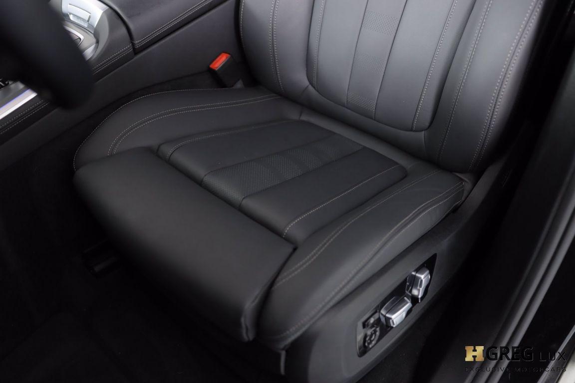 2021 BMW X5 sDrive40i #29