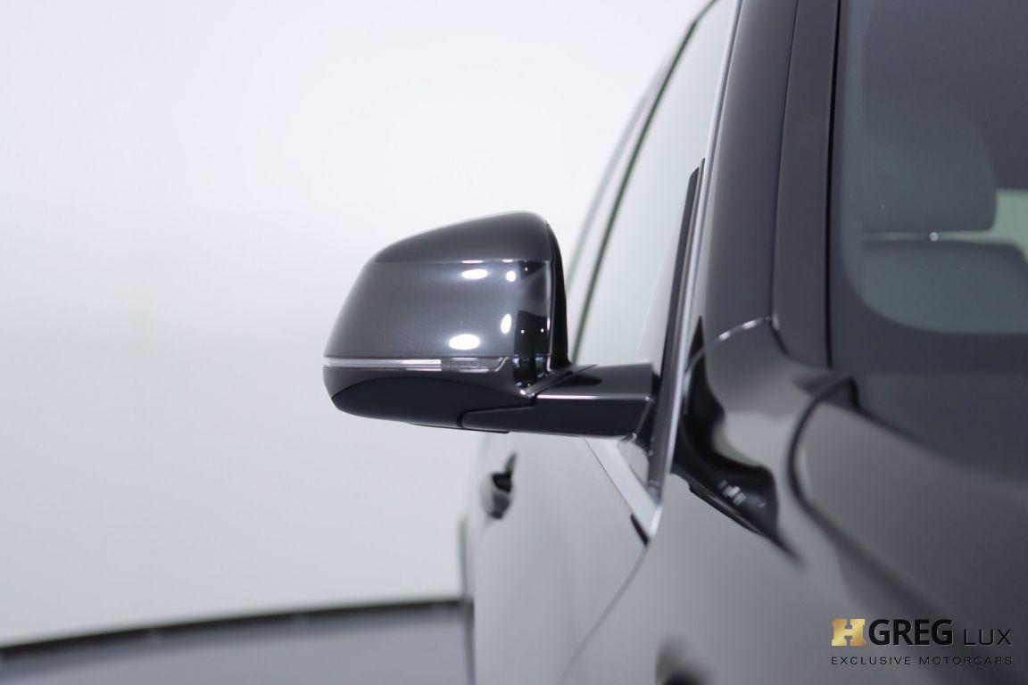 2021 BMW X5 sDrive40i #7