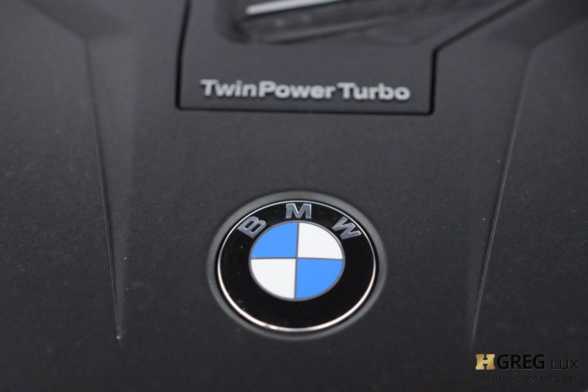 2021 BMW X5 sDrive40i #56