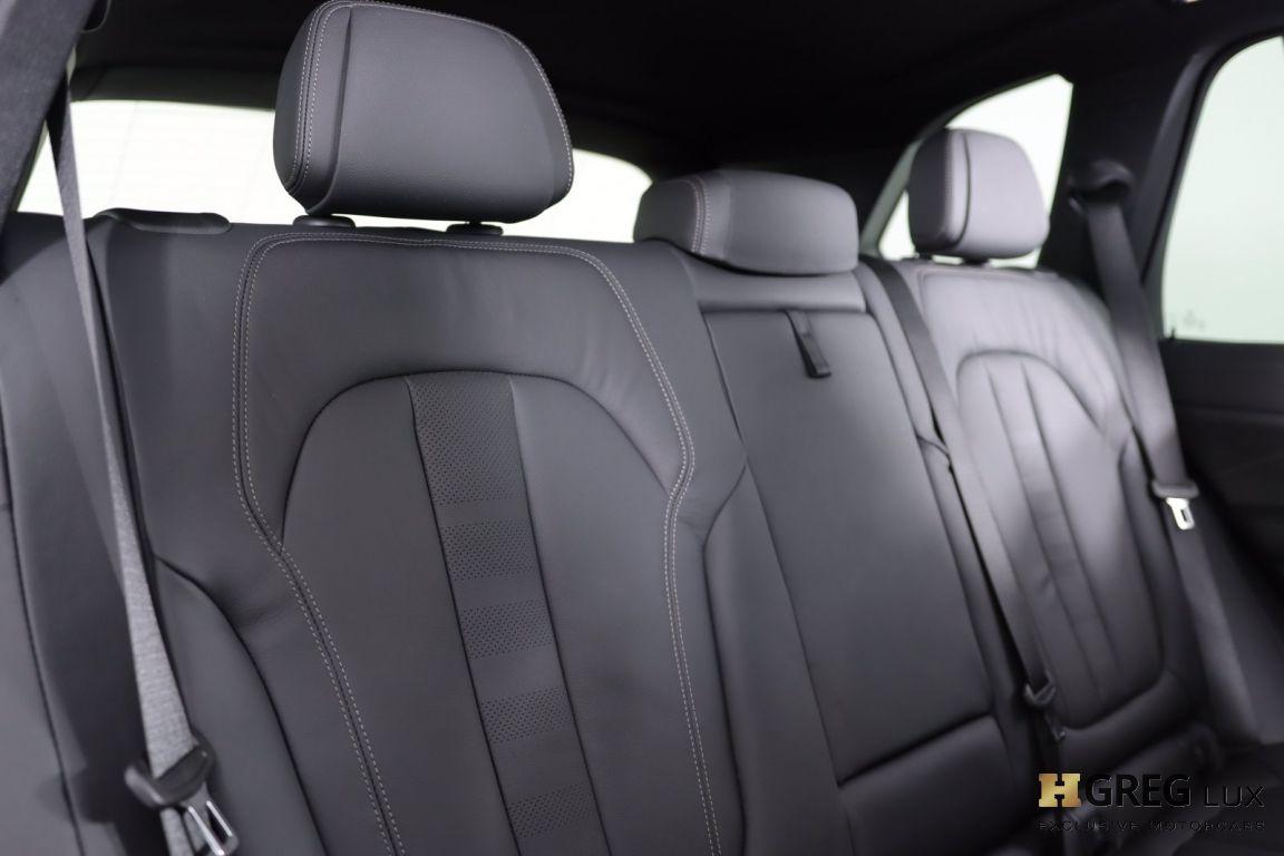 2021 BMW X5 sDrive40i #34