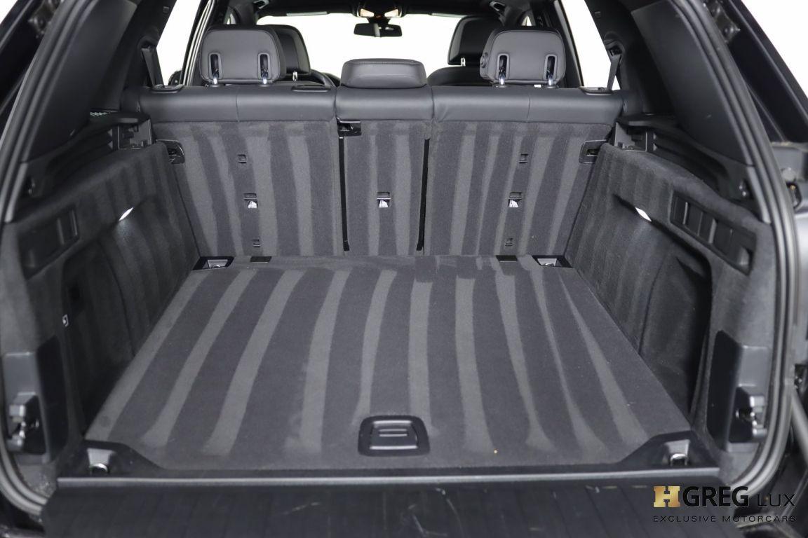 2021 BMW X5 sDrive40i #54