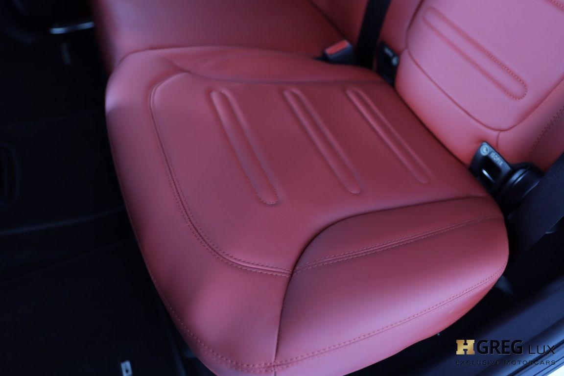 2020 Mercedes Benz G Class G 550 #31