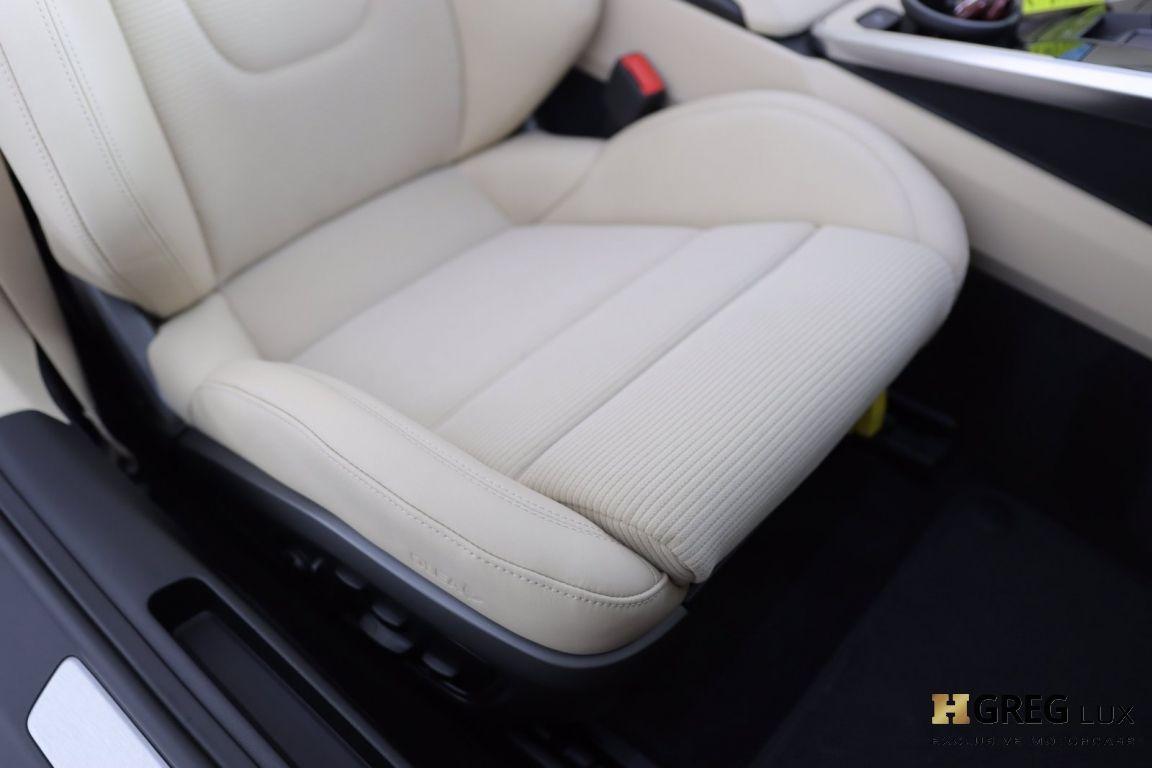 2021 Porsche 911 Targa 4S Heritage Design Edition #34