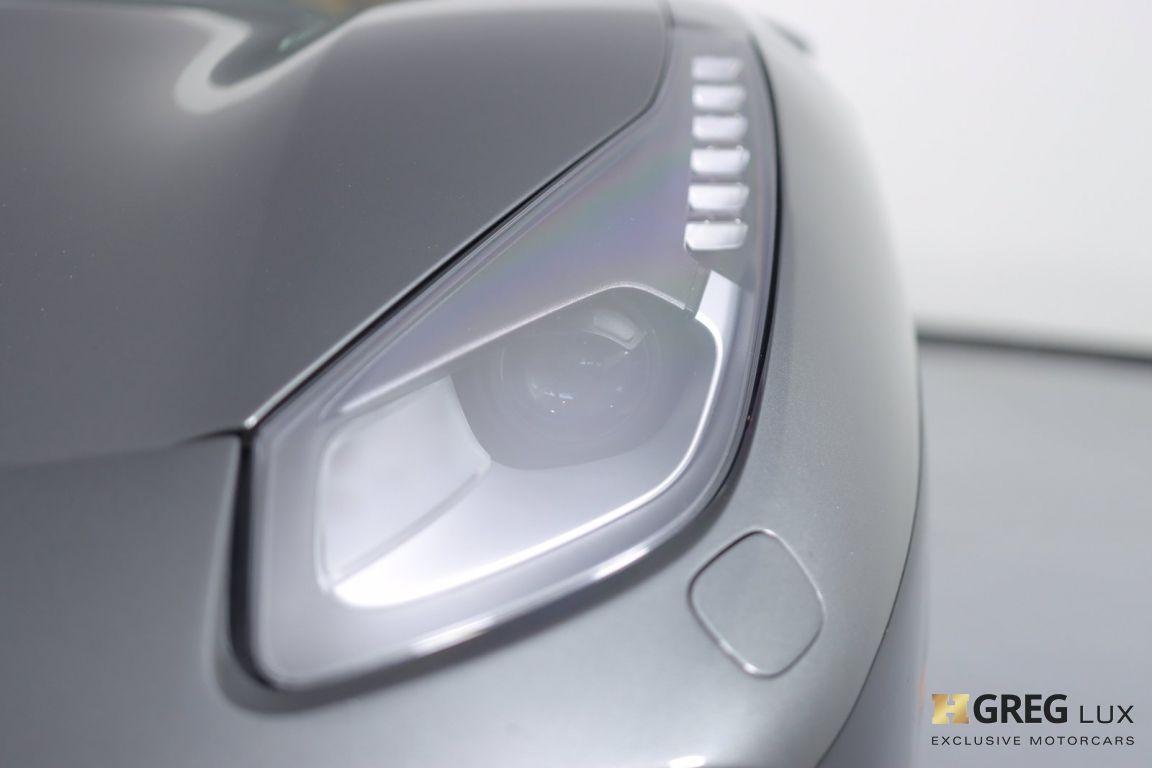 2018 Ferrari 488 Spider  #7