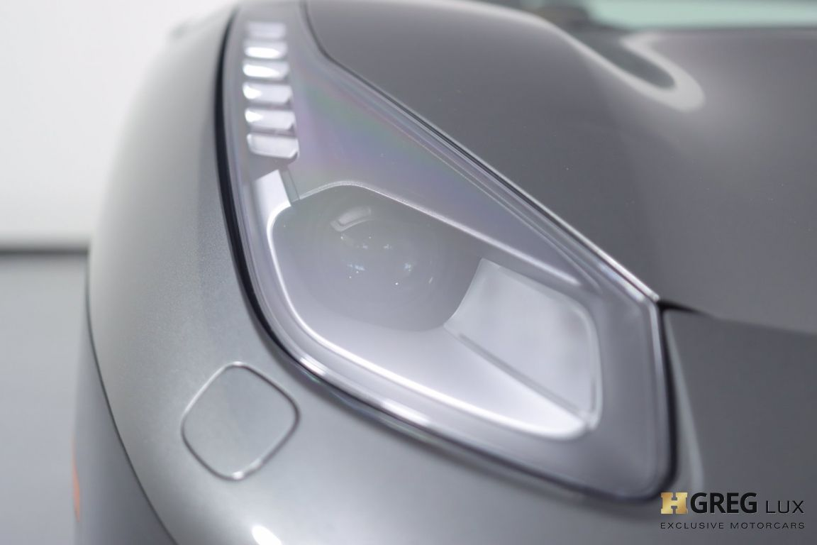 2018 Ferrari 488 Spider  #6