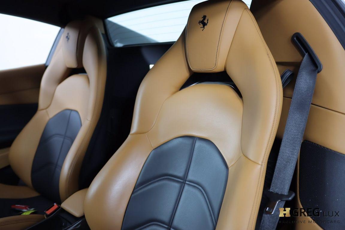 2018 Ferrari 488 Spider  #2