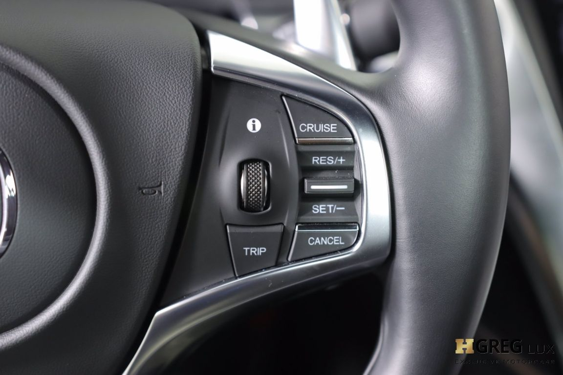 2020 Acura NSX  #45