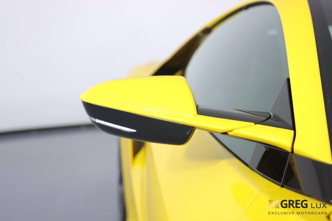 2020 Acura NSX  #8